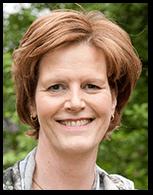 Karin Kuijpers Ritueelbegeleiding